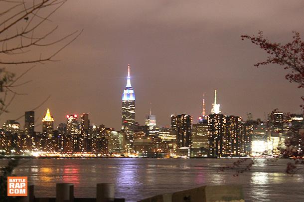 New-York-skyline-pgs