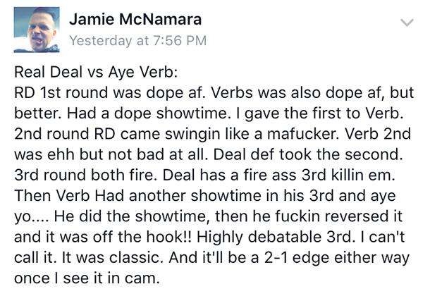 Real-Deal-vs-Aye-Verb-review-2
