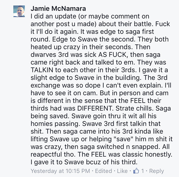 Saga-vs-Swave-review1