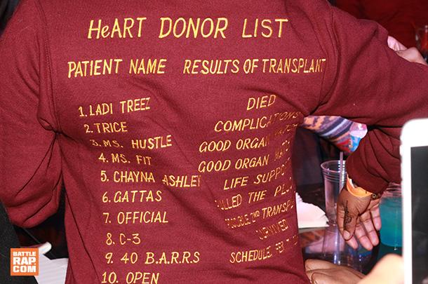 WTT2-hart-shirt