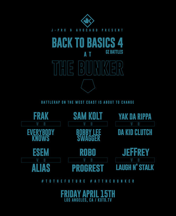 Back-To-Basics-4-flyer-GZ