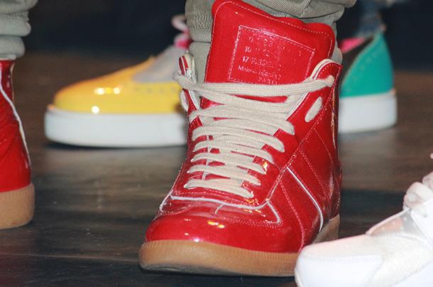 x-Stage-Kicks-Redemption-Queenzflip