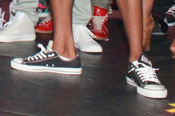 x-Stage-Kicks-Redemption-Roc-&-Brizz
