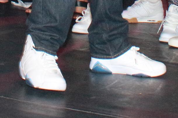 x-Stage-Kicks-Redemption-Tay-Roc