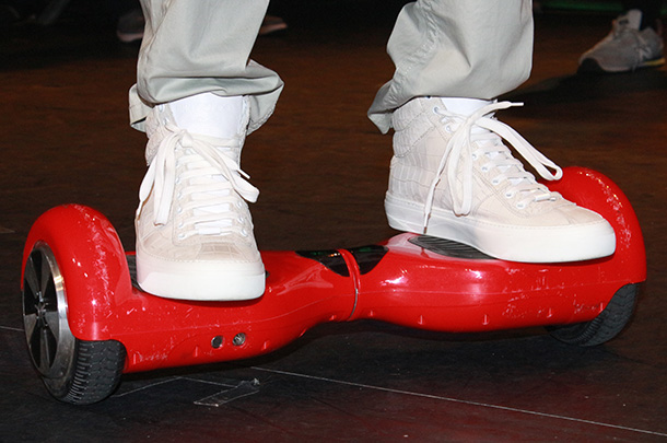 x-Stage-Kicks-Redemption-wheelie