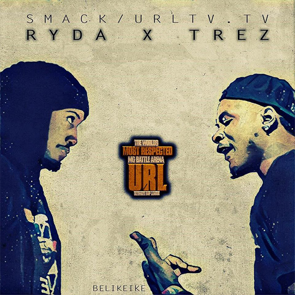 Ryda-vs-Chef-Trez