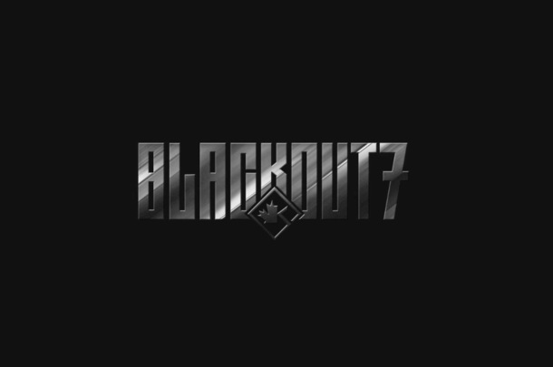 "KOTD's ""Blackout 7"" Announcements"